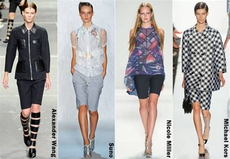 1000+ Images About Latest Fashion Trends On Pinterest