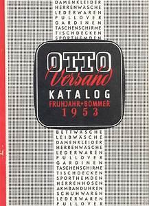 Otto Katalog 2017 Blättern : player es lebe die schlupfhose warum otto seinen markenkosmos pflegt ~ Orissabook.com Haus und Dekorationen