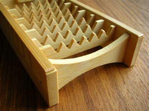 ustensile de cuisine japonais cuisine japonaise ustensiles table de cuisine