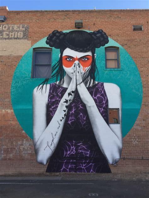 urban art  tumblr