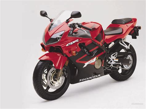 honda cbr price in usa honda cbr 600rr honda cbr 600rr price india honda cbr