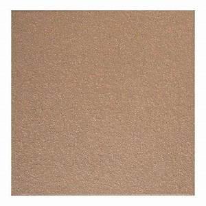 Brown/Tan - Ceramic Tile - Tile - The Home Depot