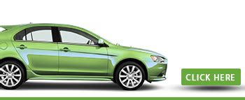 Compare Comprehensive Car Insurance Nsw by Comprehensive Car Insurance Nsw Compare Car Insurance
