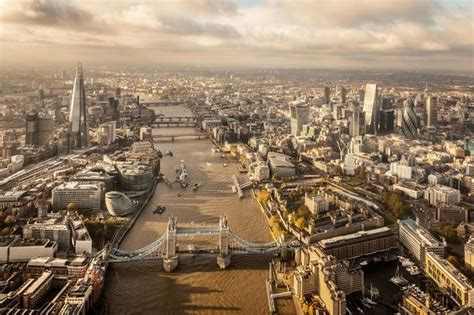 london photography exhibition opens  ealing  west