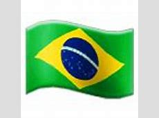 Flag of Brazil Emoji Meaning with Pictures from A to Z