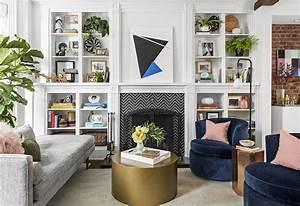 6, Home, Decor, Trends, For, 2020, You, U2019ll, Actually, Love
