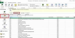 Notebooksbilliger Rechnung : buhl data wiso buchhaltung 365 bei ~ Themetempest.com Abrechnung
