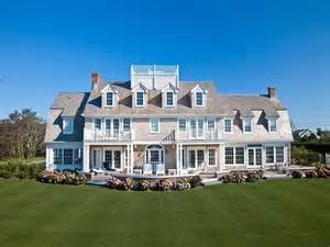 Nantucket Style House Ideas Photo Gallery by Park City Archives Sotheby S International Realty