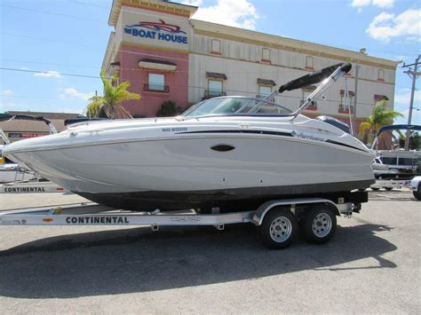 Hurricane Boats For Sale Florida by Hurricane Boats For Sale In Cape Coral Florida Boats