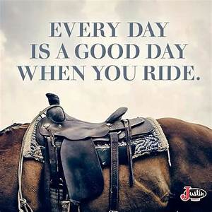 882 best images... Horse And Country Quotes