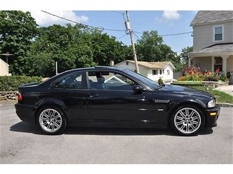 automotive repair manual 2002 bmw 3 series parking system buy used 2002 bmw m3 3 series manual 6 speed black coupe 2 door sports leather roof xenon in
