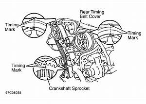 Wiring Diagrams For 1999 Toyota Tacoma
