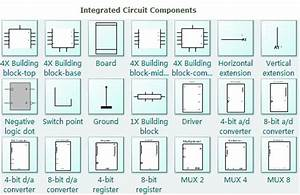 Pin By Mohamed Saady On Electronics Circuit