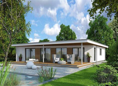 Moderne Häuser Preiswert by Dieses Und Viele H 228 User Mehr Gibt Es Auf Fertighaus De