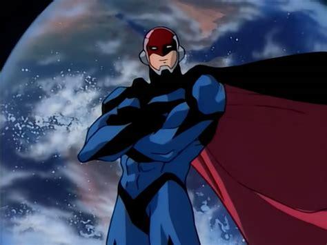 Japanese Anime New Ask Are Superheroes A New Anime Genre Animenation