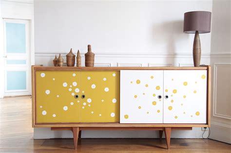 adhesif meuble cuisine rouleau adhesif meuble meilleures images d 39 inspiration