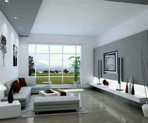 amaca accento tavolini da salotto vetro moderni