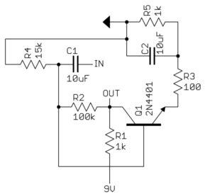 drawing electrical diagrams wiring diagram