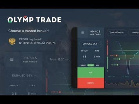 broker to broker trade best binary option broker olymp trade