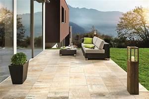 Kann Beton Terrassenplatten : terrassenplatten mahler webseite ~ Articles-book.com Haus und Dekorationen