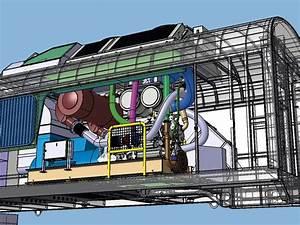 Engineering  U00ab Molinari Rail Ag