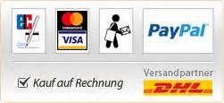 Paypal Rechnung Drucken : stillvolle trauerkarten selbst gestalten drucken ~ Themetempest.com Abrechnung
