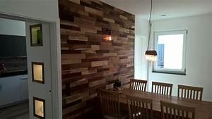 Bs Holzdesign Wandverkleidung : holz wandverkleidung b 1cm dick bs holzdesign ~ Markanthonyermac.com Haus und Dekorationen