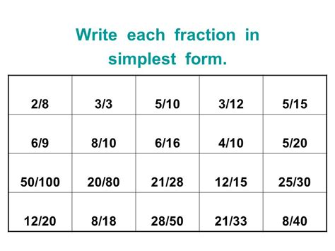20 in decimal form math chapter 14 fractions and decimals ppt video online