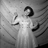 brenda lee net brenda lee music videos stats and photos last fm