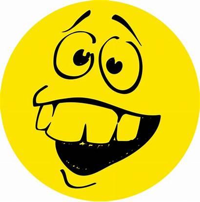 Smiley Clipart Silly Kostenlos Smileys Zum Kostenlose