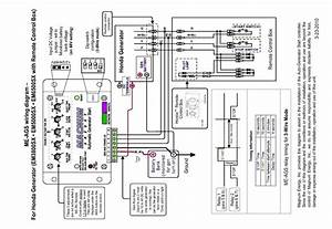 Forest River Rv Rockwood Tent Trailer Wiring Diagrams