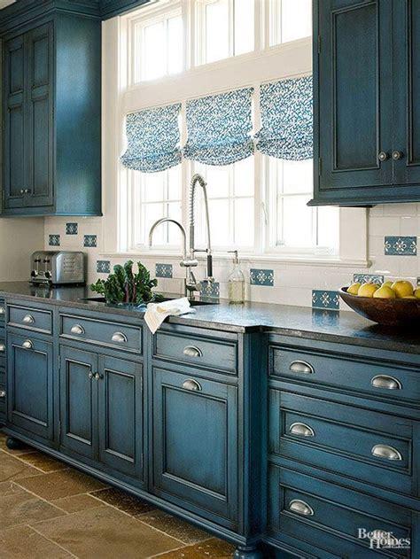 teal kitchen cabinets ideas  pinterest teal