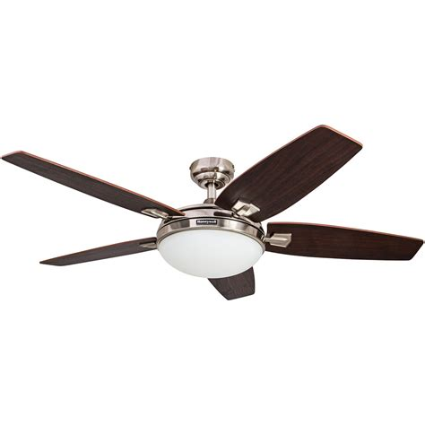 honeywell ceiling fan brushed nickel finish 48 inch 50196 honeywell consumer store