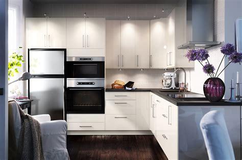 ikea small kitchen design ideas ikea kitchen design afreakatheart