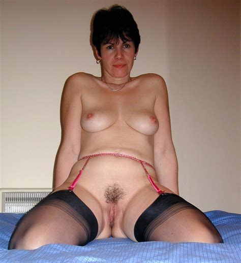 France Amateur Milf Mature Exhib Photo Album By