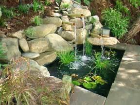 water garden fountains apps directories