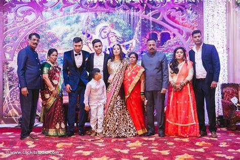 indian wedding reception wedding ideas