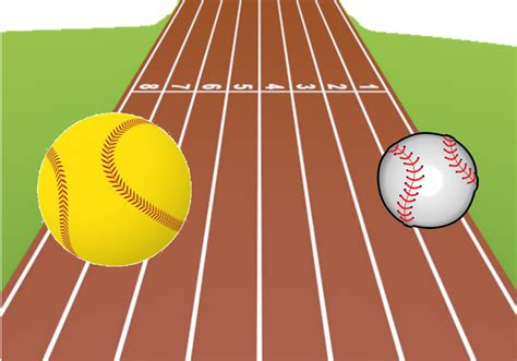 spring sports regional locations usd southeast lancers