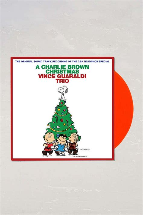 vince guaraldi trio christmas song 1000 ideas about vince guaraldi on pinterest charlie