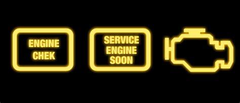 check engine light service bmw service engine soon light bmw free engine image for