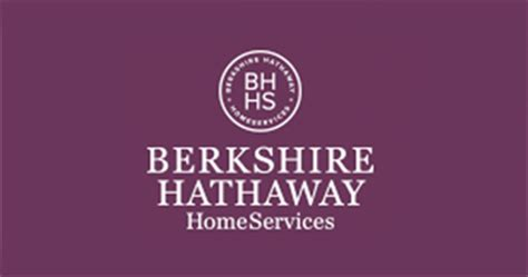 berkshire hathaway home services global telecom brokers