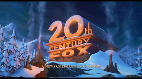 Twentieth Century Fox Film Corporation 20th Century Fox