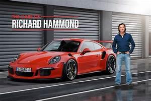 Richard Automobile : richard hammond s cars car keys ~ Gottalentnigeria.com Avis de Voitures
