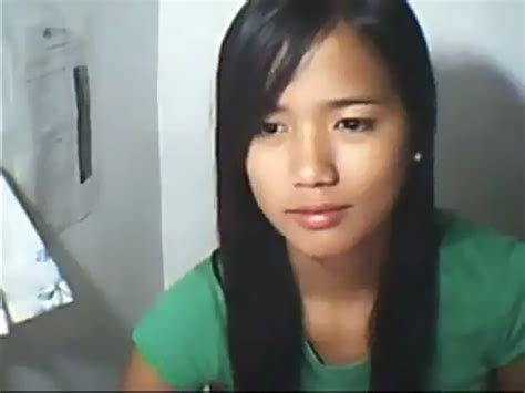 Pinay Asian Scandals