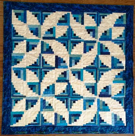 log cabin quilt patterns 251 best images about log cabin quilts on