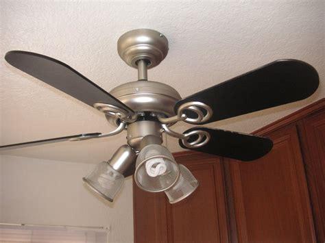 ceiling fan repair near me remedy home repair new ceiling fan huntington beach