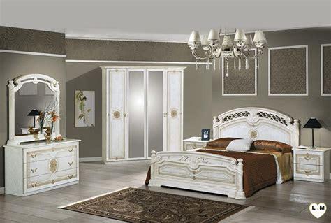 ensemble chambre a coucher ligne meuble votre site de meuble en ligne