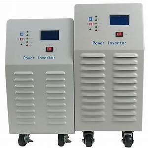 5000w Inverter  Inverter Solar Energy System Inverter For