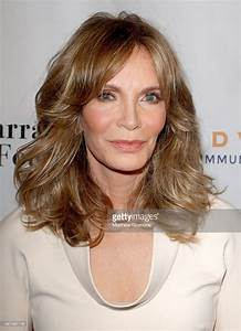 Jaclyn Smith Getty Images