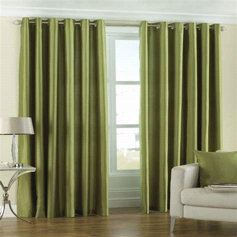 kerala home interior design gallery green bedroom curtains decor ideasdecor ideas